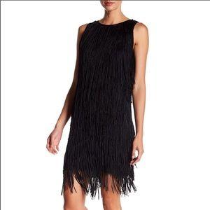 Ella Moss Ravi Dress (NWT)